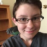 Amanda B. - Vail Pet Care Provider