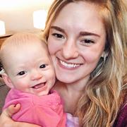 Natalie P. - Sioux Falls Babysitter