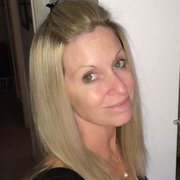 Christi L., Babysitter in Upland, CA with 20 years paid experience