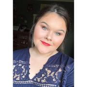 Allison V. - Ezel Babysitter