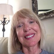Cheryl H. - Lees Summit Care Companion