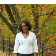 Natalie T., Care Companion in New York, NY with 5 years paid experience