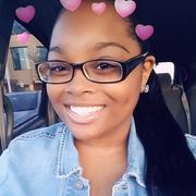 Janyiah H. - Wilmington Babysitter