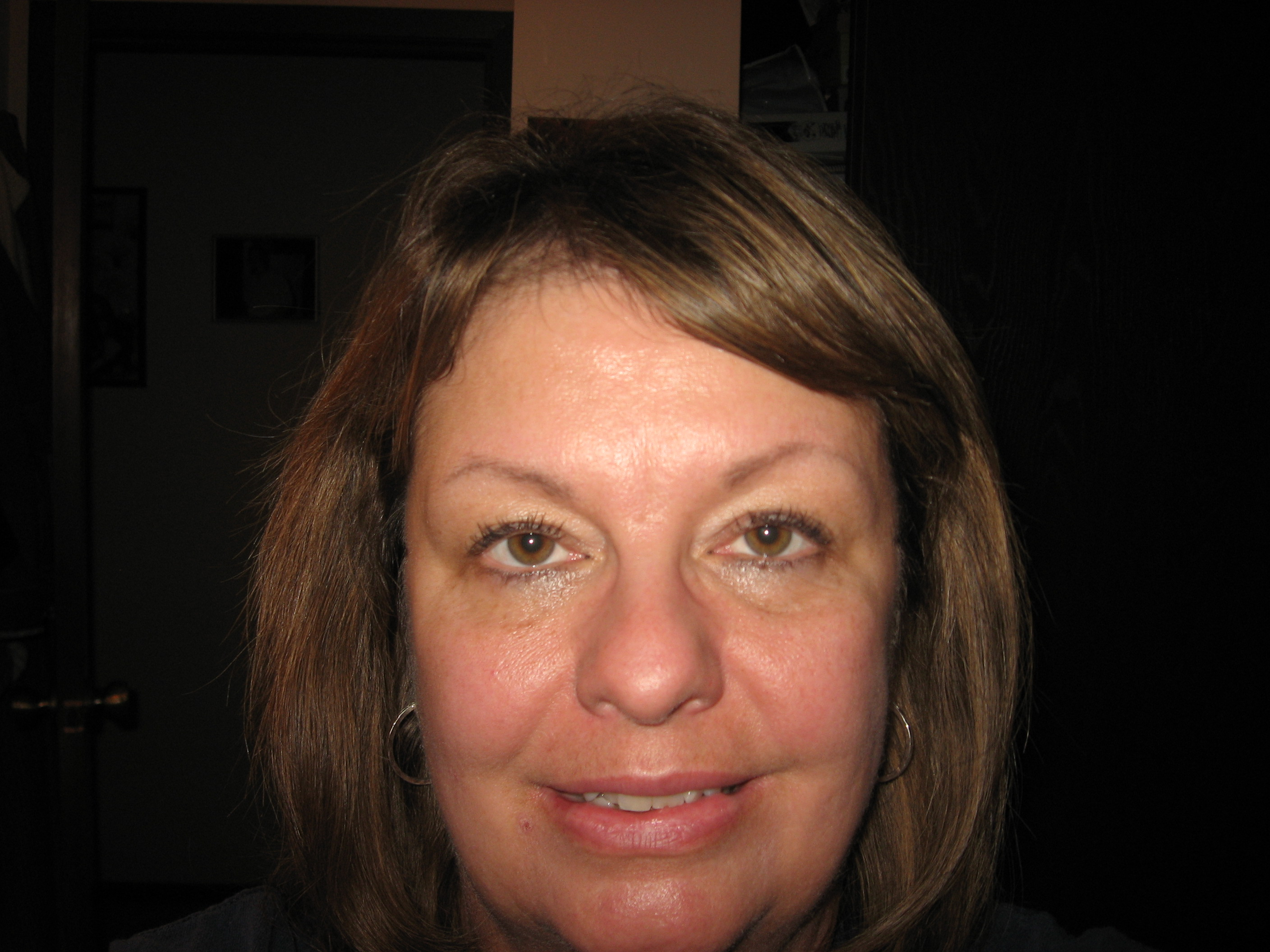 "Cindy B. - Logansport <span class=""translation_missing"" title=""translation missing: en.application.care_types.child_care"">Child Care</span>"
