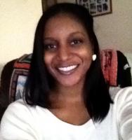 Jazmin W. - Kennesaw Care Companion