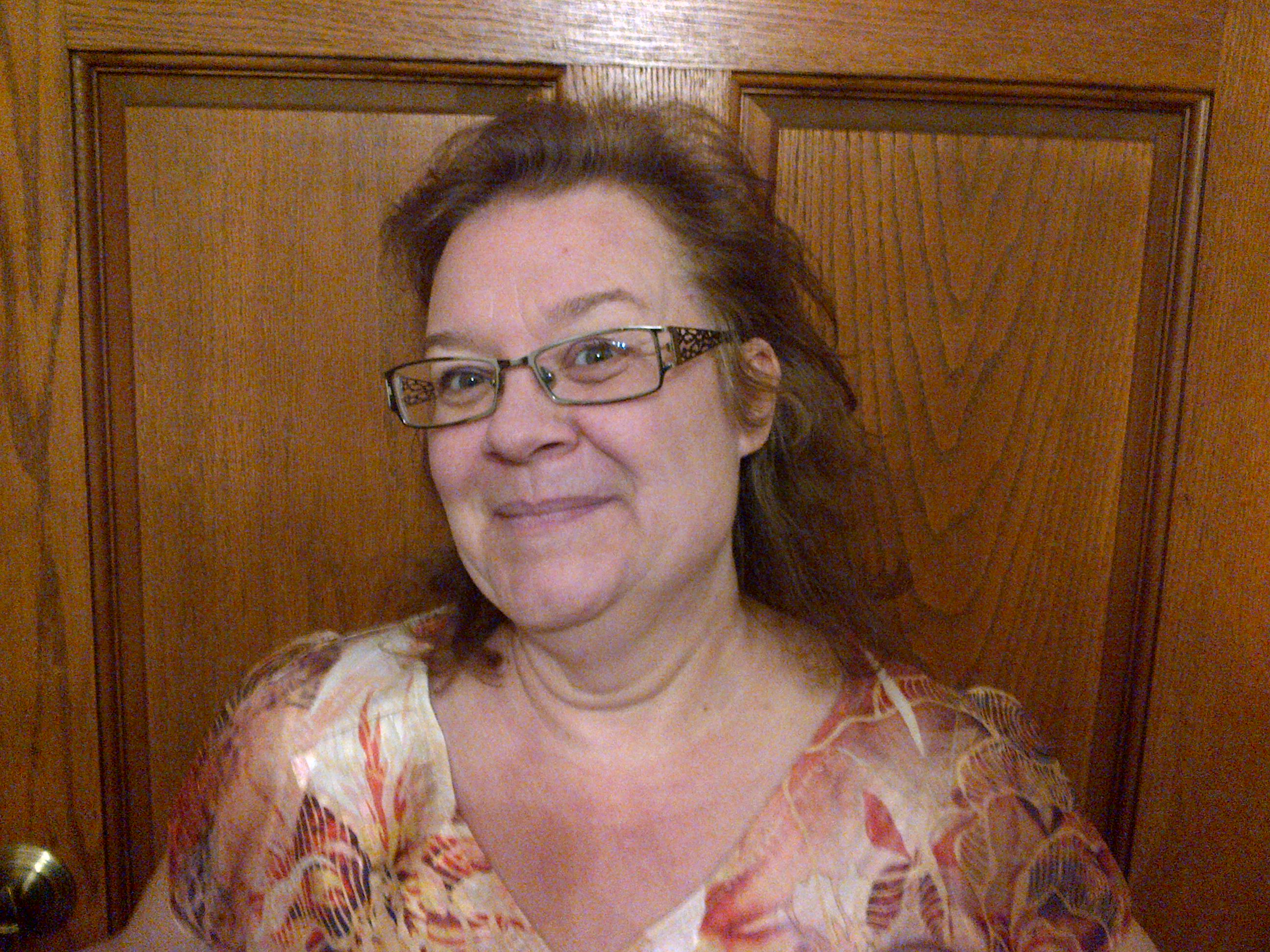 Amy K., Child Care in Brighton, MI 48116 with 20 years of paid experience